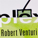 link to contraplexity: the impact of robert venturi on architecture; art book