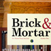link to brick & mortar; magazine for sacramento public library, charter issue